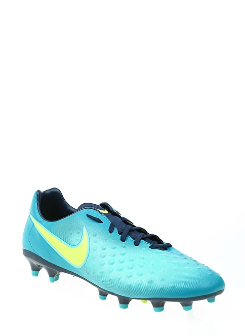 Nike Magista Onda II Fg Yeşil